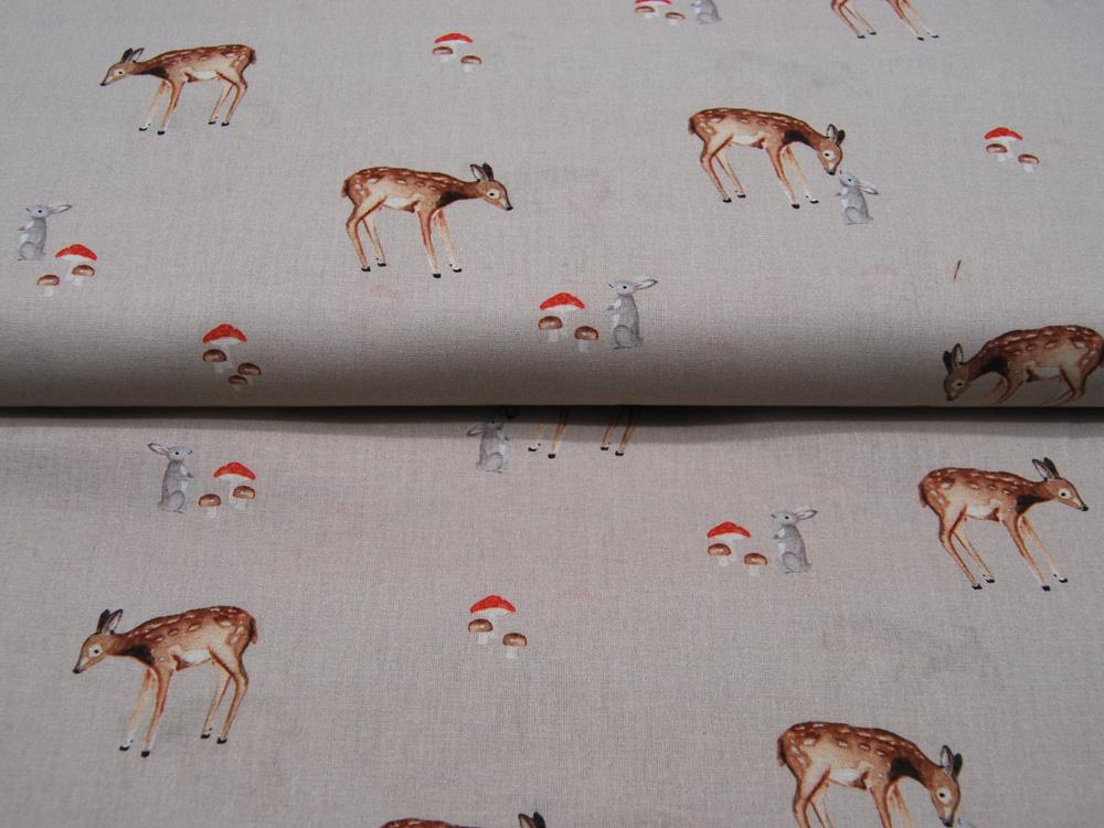 Jersey Tukan Papagei Flamingo Kaktus usw