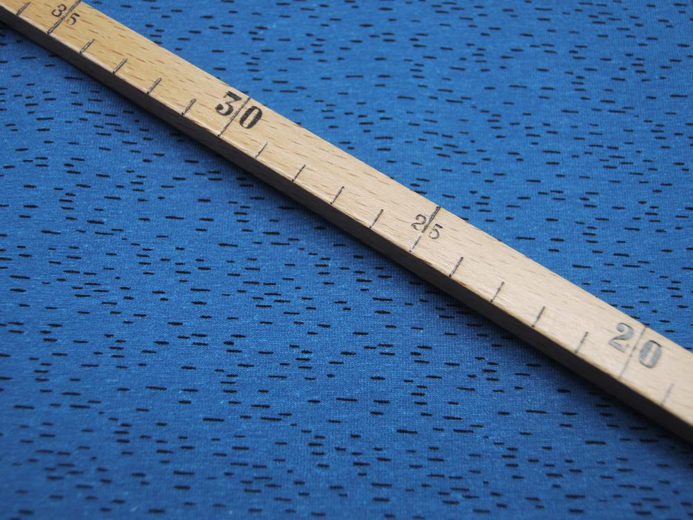 Baumwolle Campfire Friends von QT fabrics