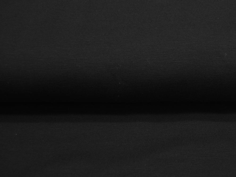 Musselin/Double Gauze - Gold Dot - Nachtblau 0,5 m
