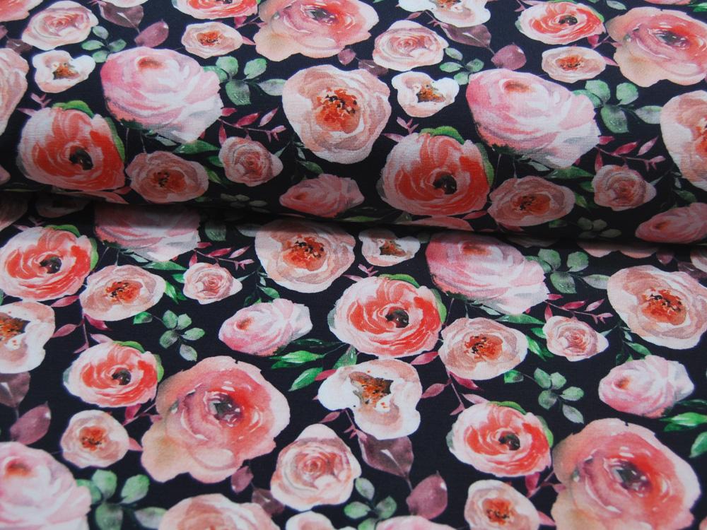 Jersey DIGITAL Wildlife Map Landkarte mit