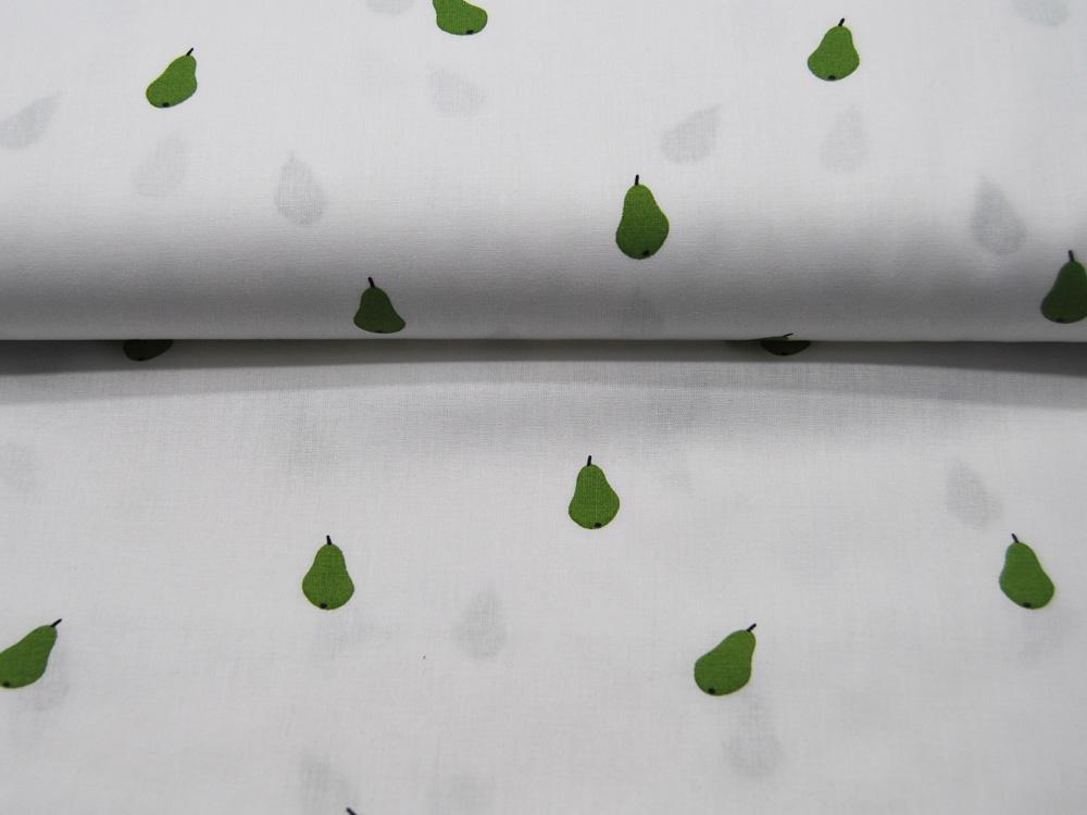 Jersey - Fire Truck - Feuerwehr