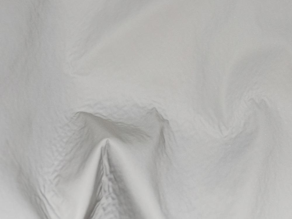 Softshell - Reflective - Reflektierend -