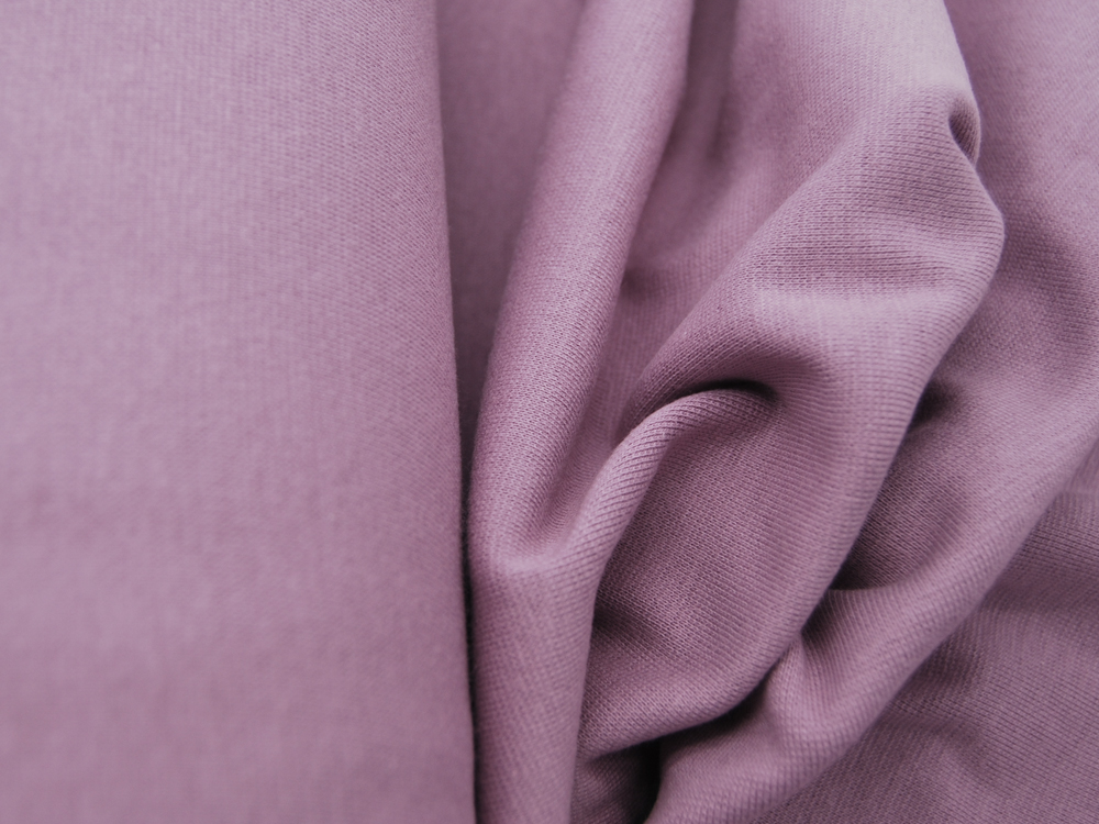 BIO Bündchen Lavendel cm im Schlauch