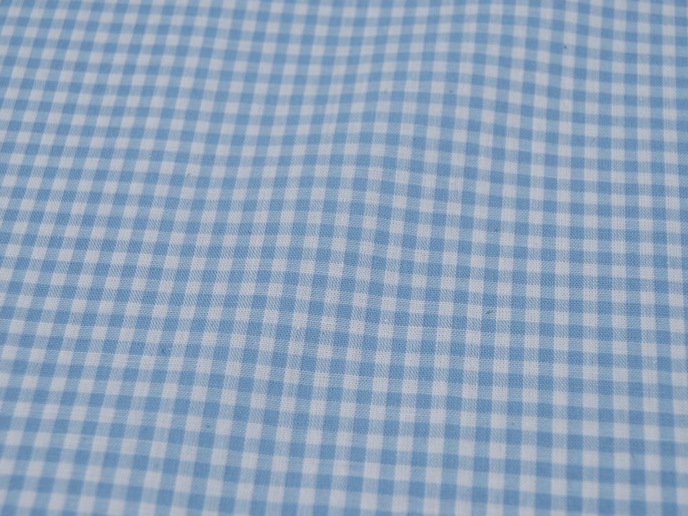 Beschichtete Baumwolle - Wimmelbuch - Piraten - 4