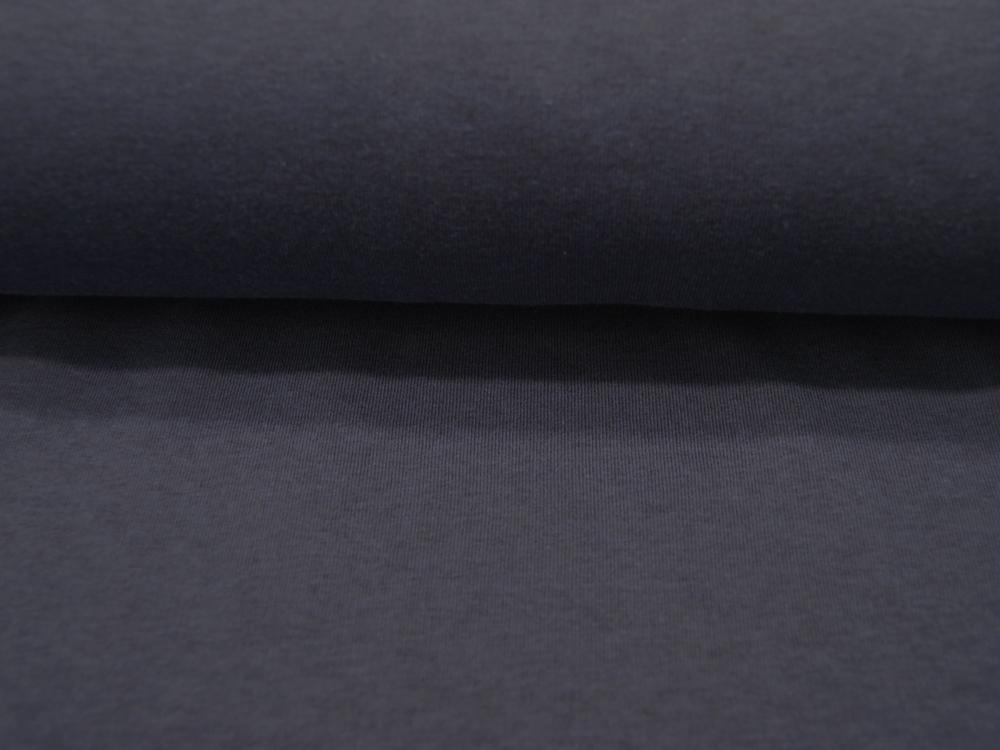 Korkstoff - Stück 50 x 65 cm - 3