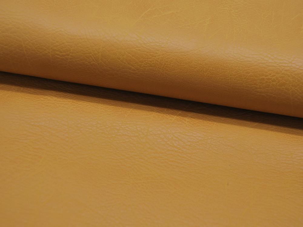 Baumwolle - Graphisches Muster in Mint-Weiß 0,5m - 1