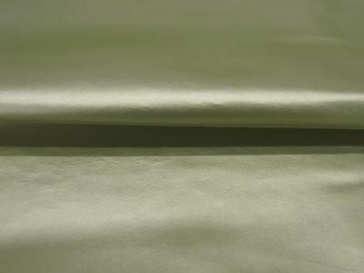 Kunstleder mattiert metallic CAMEL cm und