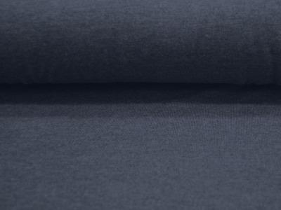 Beschichtete Baumwolle - Punkte auf Senfgelb 50 x70 cm