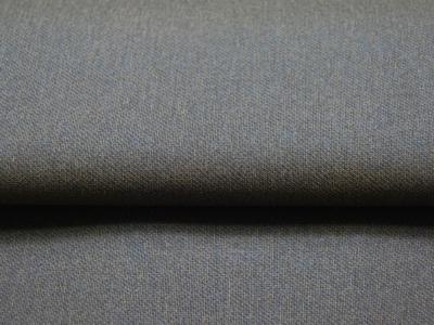 Beschichtete Baumwolle Meliert Braun 50x70 cm