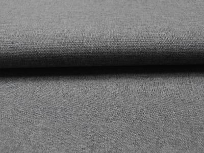 Canvas BESCHICHTET - Graumeliert - 50