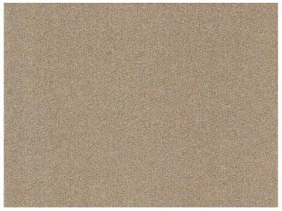 Beschichtete Baumwolle - Glitzer auf Gold 50 x74 cm