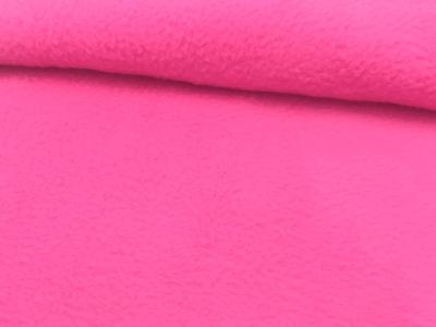 Polarfleece Pink antipilling 05 m