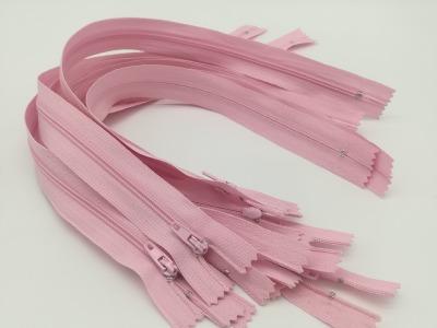 cm rosa Reißverschlüsse Reißverschlüsse zum Setsonderpreis