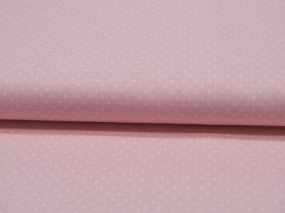 Jersey - Möwen auf Türkisblau- 0,5 Meter
