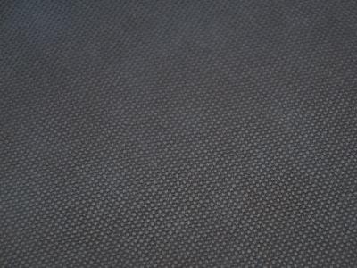 Musselin/Double Gauze - Anker - Weiß auf Nachtblau 0,5 m