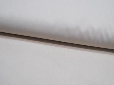 Baumwolle Uni - Beige 05