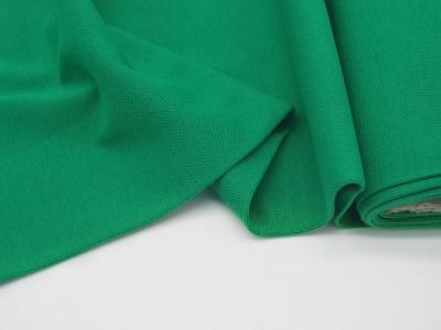 Leichtes Bündchen Blattgrün cm im Schlauch