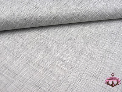 architextures - Graphisches Muster Baumwolle 05m