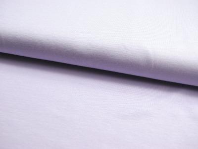 JERSEY - UNI: Hell Lila - 0,5 Meter