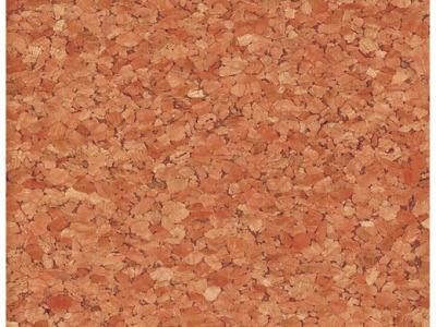 Korkstoff - Stück 50 x 60 cm - Wunderschönes Naturmaterial