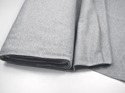 Leichtes Buendchen Grau Meliert - 25cm im Schlauch - Elastisches leichtes Buendchen