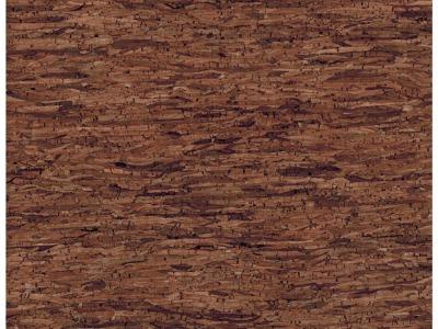Korkstoff - Stueck 50 x 65 cm - Wunderschoenes Naturmaterial