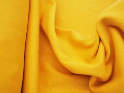BIO Bündchen Gelb cm im Schlauch