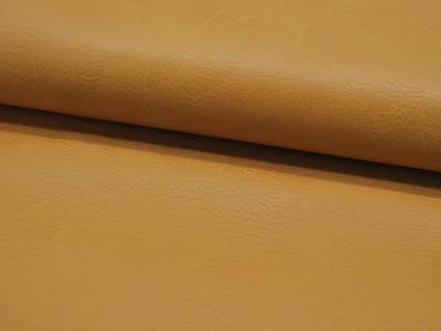 Kunstleder Vintage Leather in Corn Meter