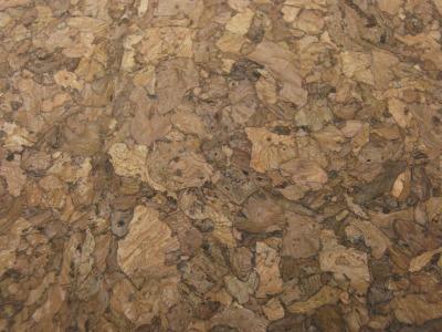 Korkstoff - Stück 50 x 65 cm - Wunderschönes Naturmaterial