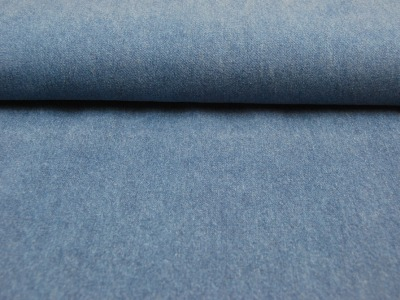 Jeans - Helle Waschung , 0,5 Meter