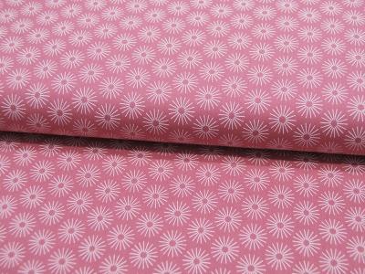 Baumwolle - Umbrella in