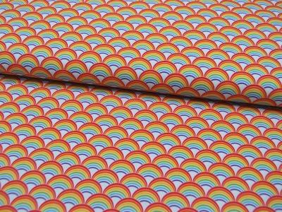 Rundgummi aus Kunstseide Meter HELLGRAU mm