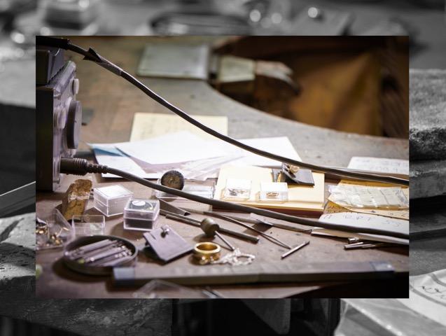 Die Manufaktur - 5