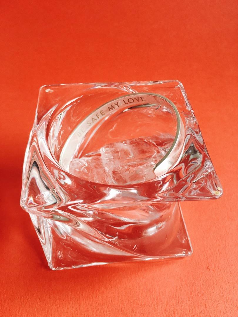 NEU - Numbers - Silber - - 5