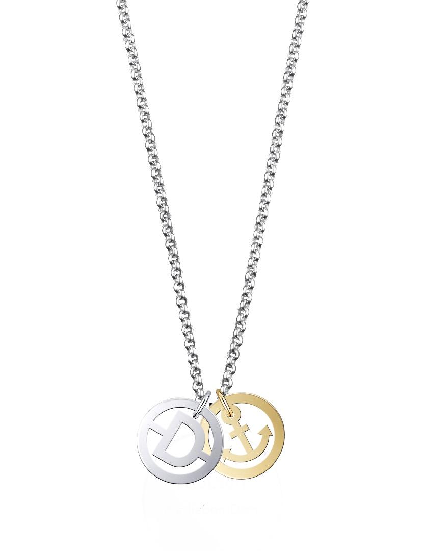 Symbol Initials 4