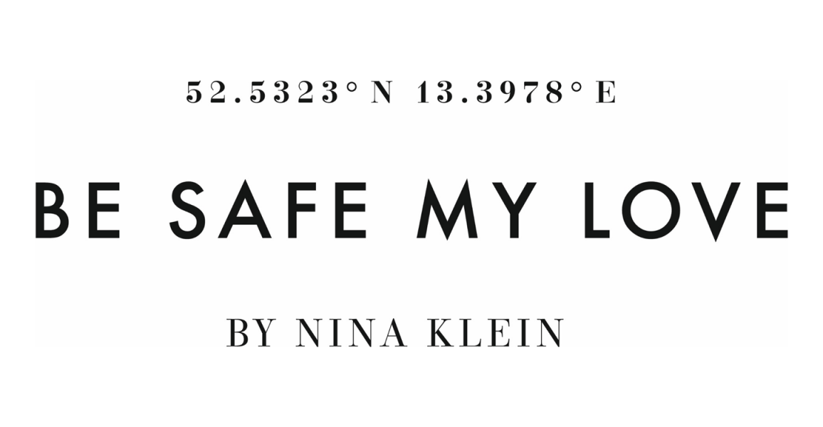 Präsente cover image