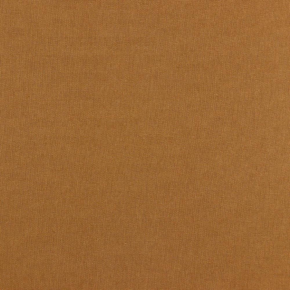 05m Canvas Uni haselnußbraun