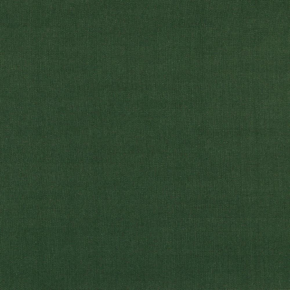 05m Canvas Uni dunkelgrün
