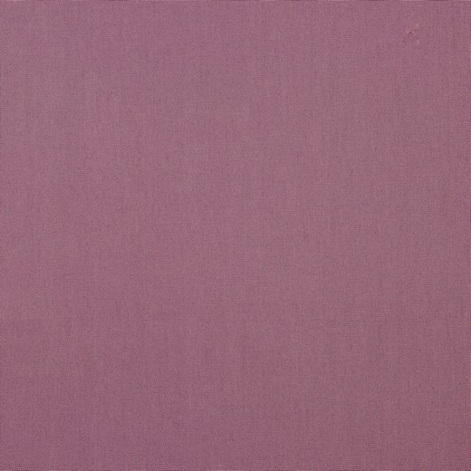 05m Canvas Uni mauve 032