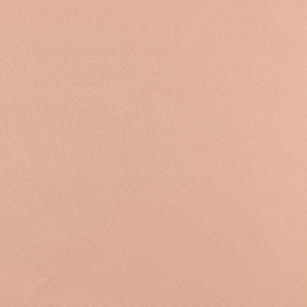 05m wasserfester Outdoorstoff uni dusty Rose