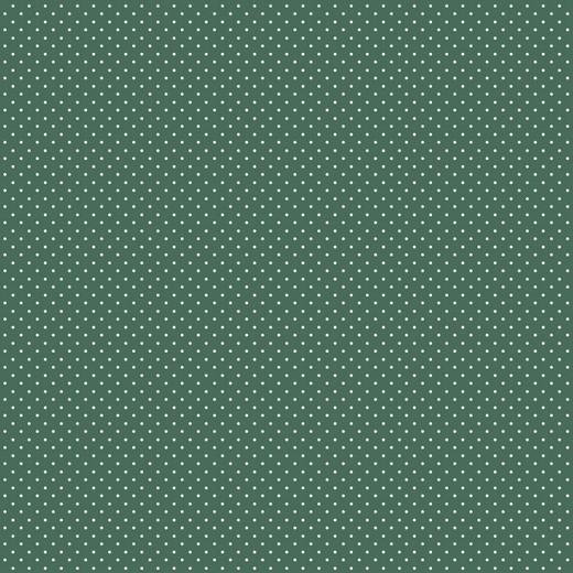 05m BW lachs Minipunkte Petit Dots