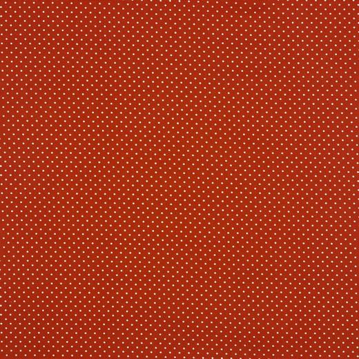 05m BW terra Minipunkte Petit Dots