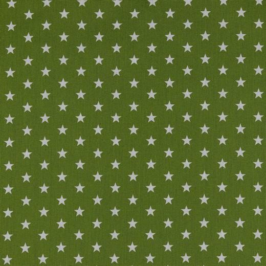 05m BW marine Sterne Petit Stars