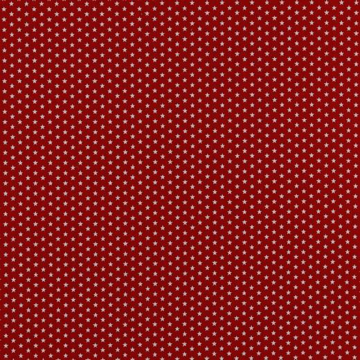 05m BW rot Ministerne Mini Stars