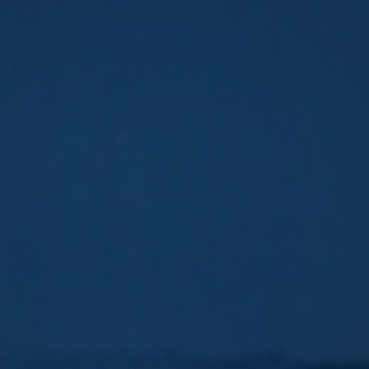 05m Baumwolle Uni blau 067