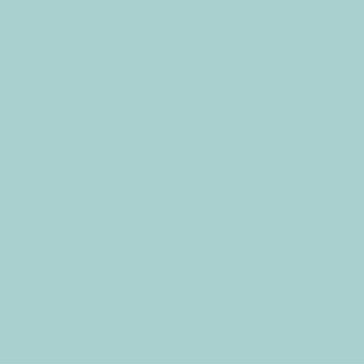 05m Baumwolle Uni dusty mint 022