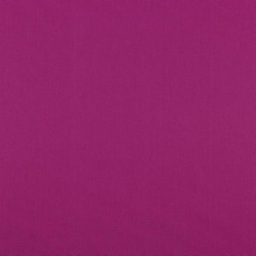 05m Baumwolle Uni violett 053