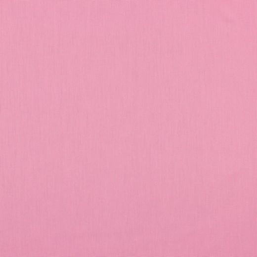 05m Baumwolle Uni rosa 056