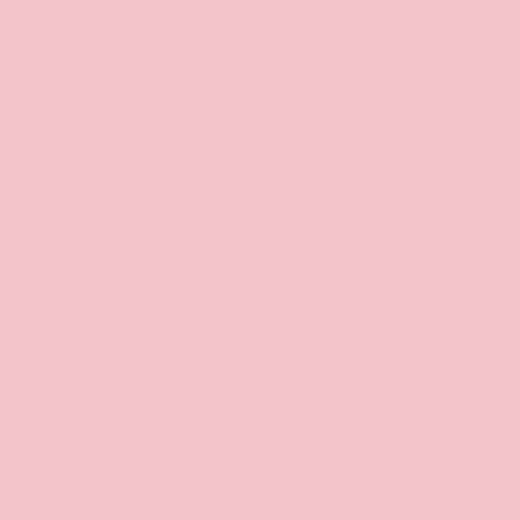 05m Baumwolle Uni dusty rose 061