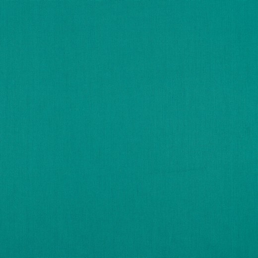 05m Baumwolle Uni altgrün 066
